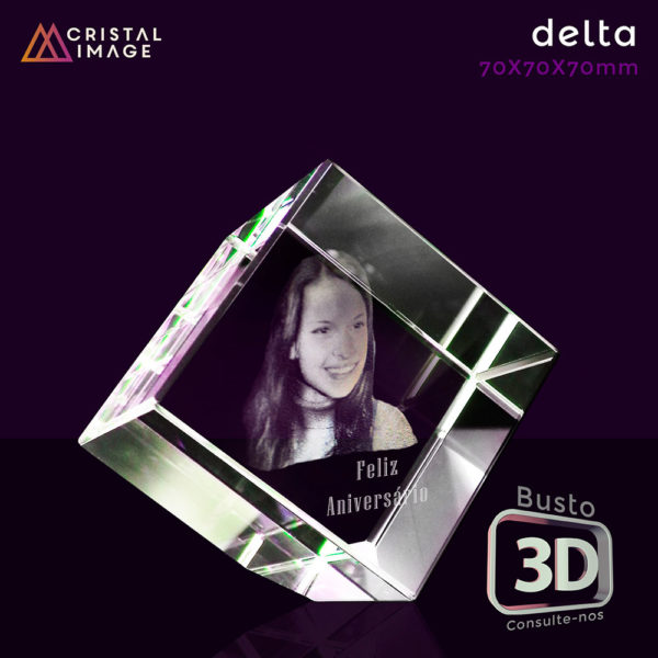 busto-3d-cristal