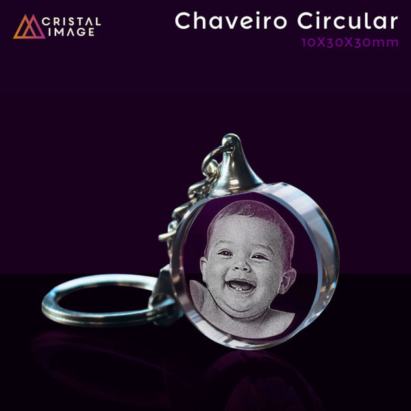 chaveiro-cristal