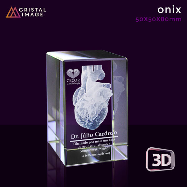 coração-3D-em-cristal