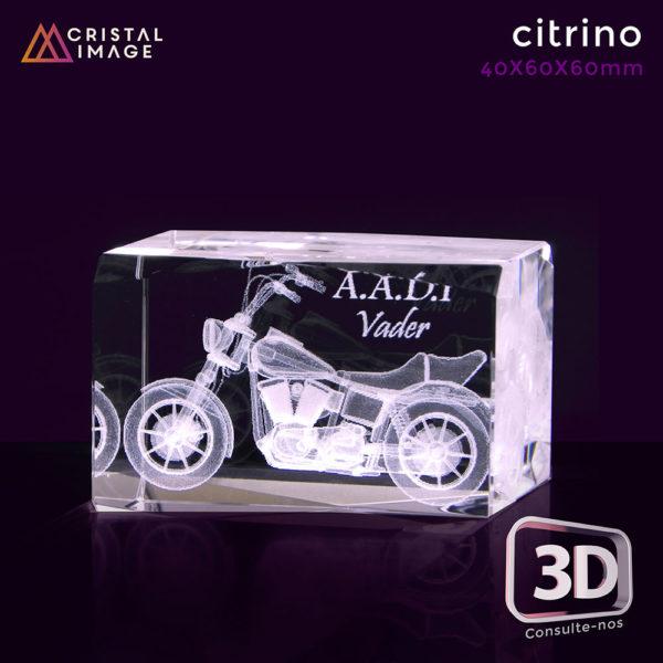 moto-3D