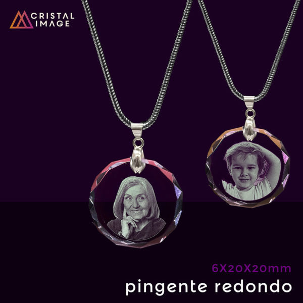 pingente-cristal