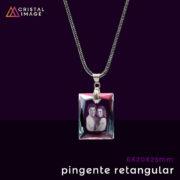 pingente-de-cristal