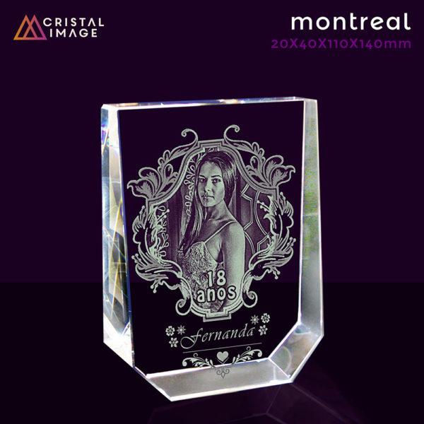 porta-retrato-cristal