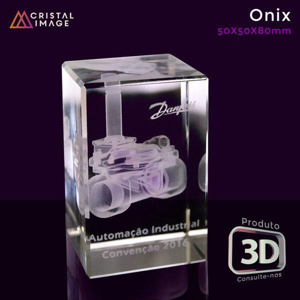 produto-3D
