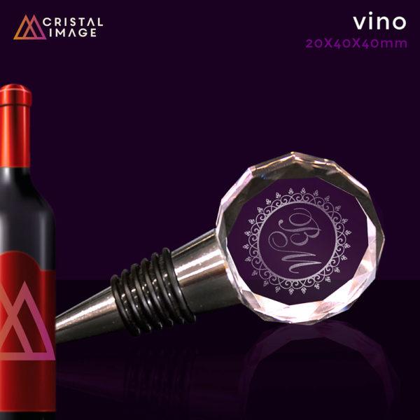 tampa-vinho