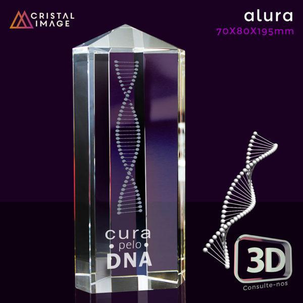 torre-cristal-3D