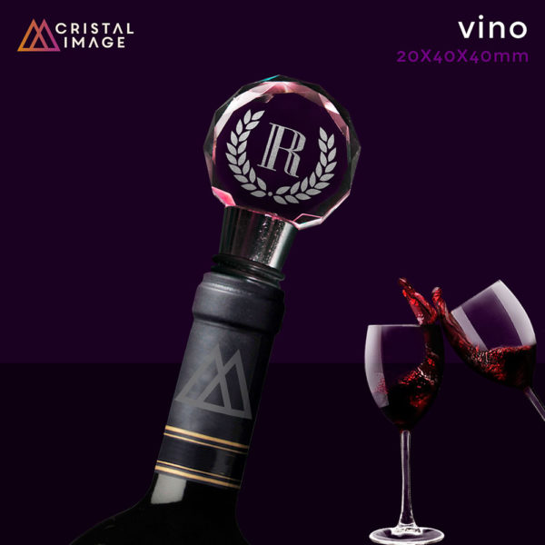 vinho-cristal