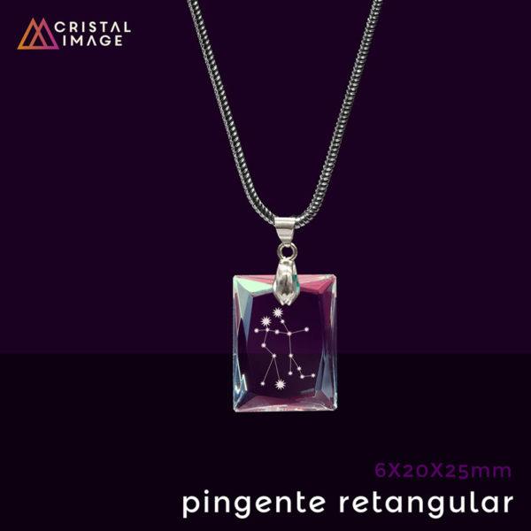 pingente-cristal2